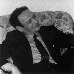 """Giuseppe Taliercio (dal libro """"Taliercio 10 anni dopo"""""""