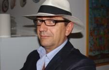 Claudio Mirci, pluricampione a Canale 5