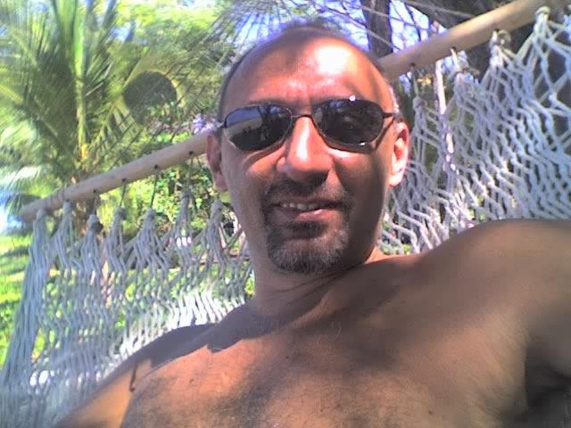 Andrea fabiano e quel residence in costarica drio casa - Professione casa mestre ...