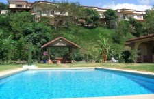 Residence Linda Vista Costarica