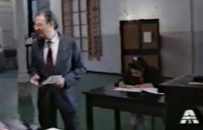 CURIOSITA Antonio Casellati