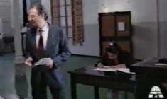 1989: la distrazione elettorale del sindaco Casellati al referendum