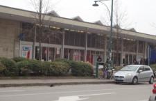 CARTOLINE stazione 2013