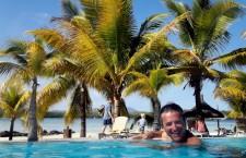 MESTRINI stefano zinno piscina