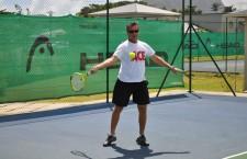 MESTRINI stefano zinno tennis