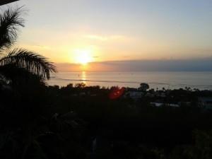 MESTRINI stefano zinno tramonto madagascar