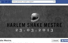 MUSICA harlem shake mestre facebook