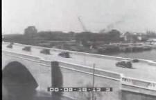 1933: costruzione e inaugurazione del Ponte della Libertà