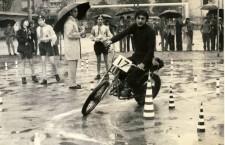 ALEARDI miniolimpiadi moto