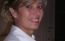 Elena Lenassi