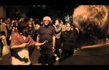 Coro Multietnico Voci dal Mondo: la musica lingua universale