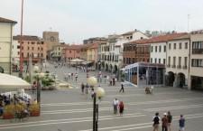 FOTO gabbiotto piazza ferretto