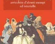 """Francesco Zorzi Muazzo, il patrizio che svernava nella """"Versaglies"""" del '700"""