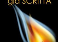 UNA STORIA GIA' SCRITTA è un romanzo breve, una vicenda ambientata nell'India fine anni '60