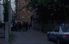 """La ricostruzione del film """"Roberto Succo"""" di Cedric Kahn (2001)"""