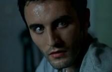 L'attore Stefano Cassetti intepreta nel film il ruolo di Roberto Succo
