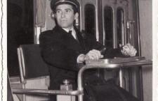 Gino Bassetto e gli indimenticati bigliettai di filovie ed autobus
