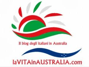 NEL MONDO la vita in australia