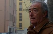 CINE giovanni film mazzacurati1