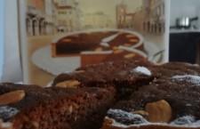 Le torte della (nuova) tradizione di Mestre: il Dolce della Torre