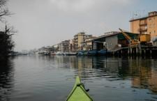 Canal Salso (Ph. Selina Zampedri)