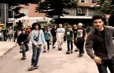 WEB skateboarding day 1