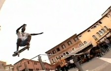 WEB skateboarding day 2