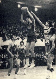 ph. Giganti del Basket, 1974
