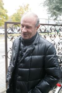 ph. Marco Parente