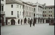 1997, il video del progetto di Guido Zordan per Piazza Ferretto