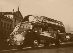 STORIE brusutti bus a due piani