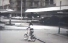 """dal video """"Estate '69"""" di Piero Marvulli"""