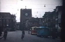 """dal video """"Mestre '77"""" di Piero Marvulli"""