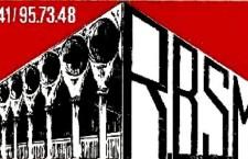 1982 – SuperRadio, la tua radio. Il jingle