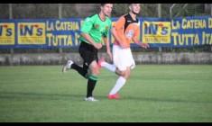 AC Mestre – Venezia FC: un derby inedito con tanta storia alle spalle