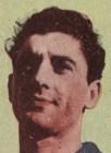 Mario Astorri calciatore (fonte: Wikipedia)